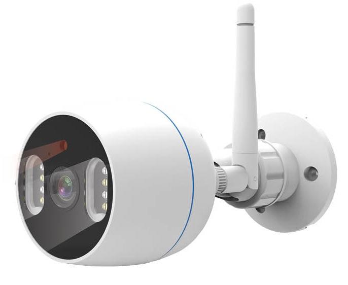 Escova Limpa Vidros 15 (375mm) - OXIMO