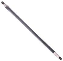 Resistencia Aquec. p/ Aquecedores Halogeneo 500W (24,8cm)