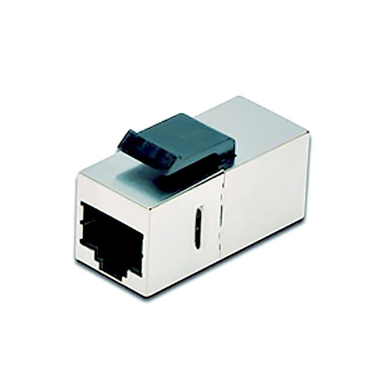 Conector RJ45 Cat.6 Femea - Nanocable