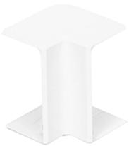 Ângulo Interior p/ Calha 16x10mm - EFAPEL