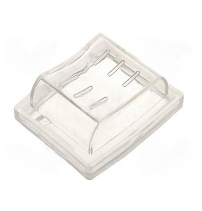 Capa Protectora p/ Interruptor (31 x 22,3mm)
