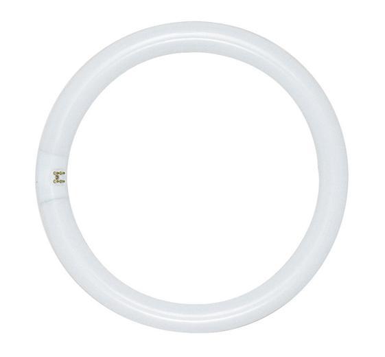 Lampada Fluorescente Circular T9 220V 40W 2800Lm - ProFTC