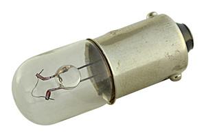 Lampada Baioneta BA9s 220V 3W