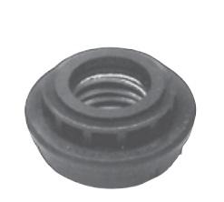 Vedante 13x32/34x12 Whirlpool