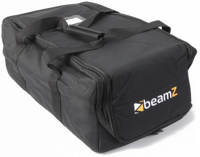 Bolsa de Transporte p/ Projectores de Iluminação (AC-131) - beamZ