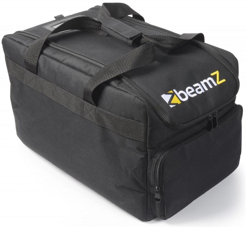 Bolsa de Transporte p/ Projectores de Iluminação (AC-410) - beamZ