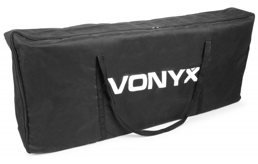 Bolsa para DJ Stand Basis DB1 (180.055) - VONYX