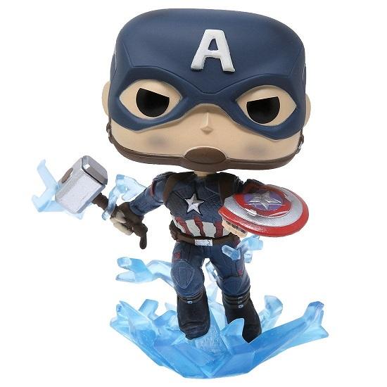 Lampada LED (tipo Vela) E10 24V Branco Q. 3000K