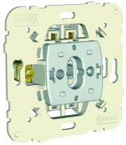 Comutador de Escada 10A 250V Série MEC21 - EFAPEL