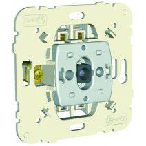 Botão de Pressão Luminoso 10A 250V Série MEC21 - EFAPEL