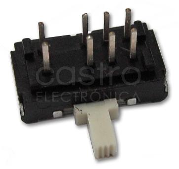 Interruptor Grundig 26441