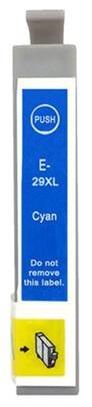 Tinteiro Compativel Epson 29 XL - T2992 / T2982 (V2) Azul
