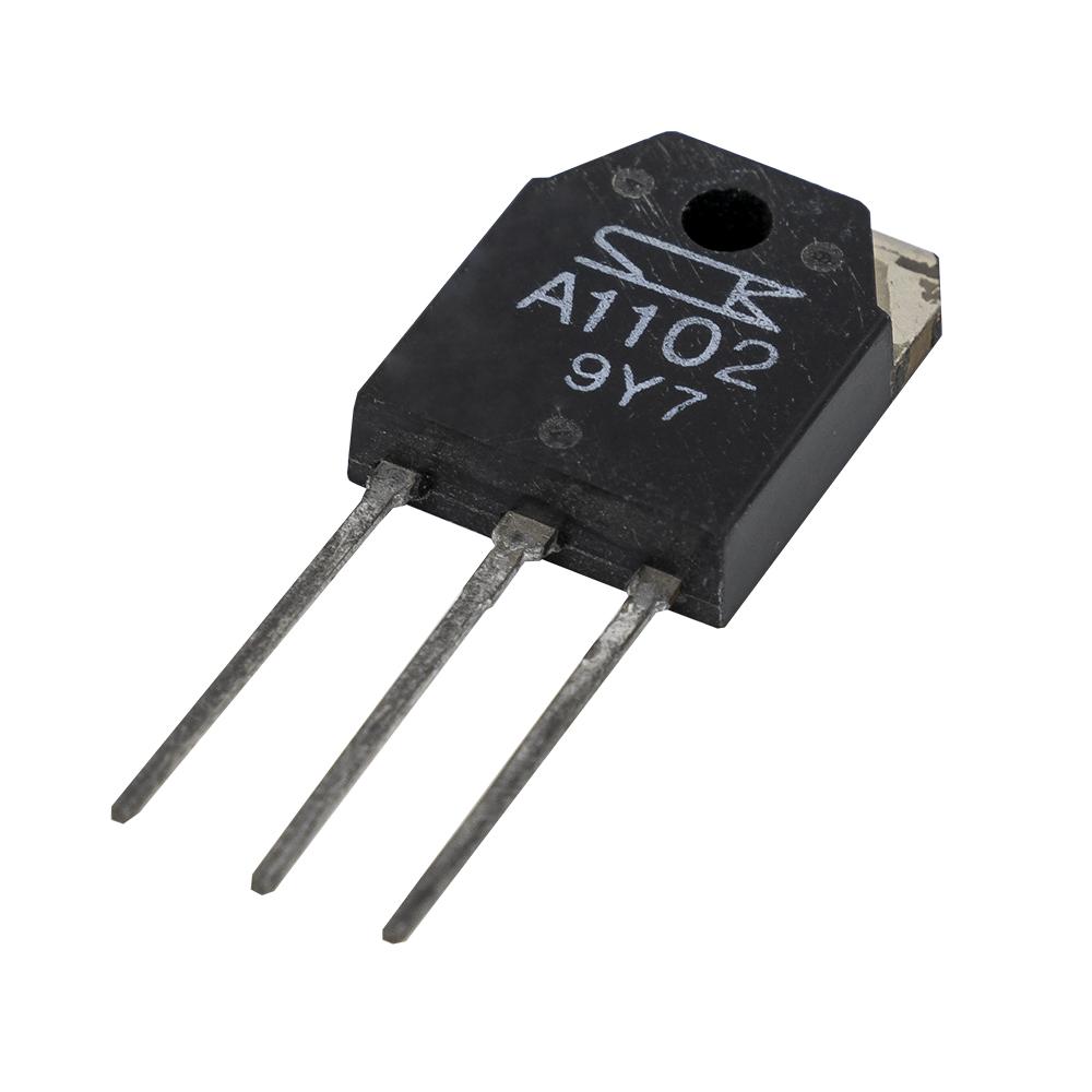 Transistor 2SB1565
