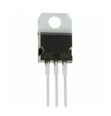 Transistor 2SC1881