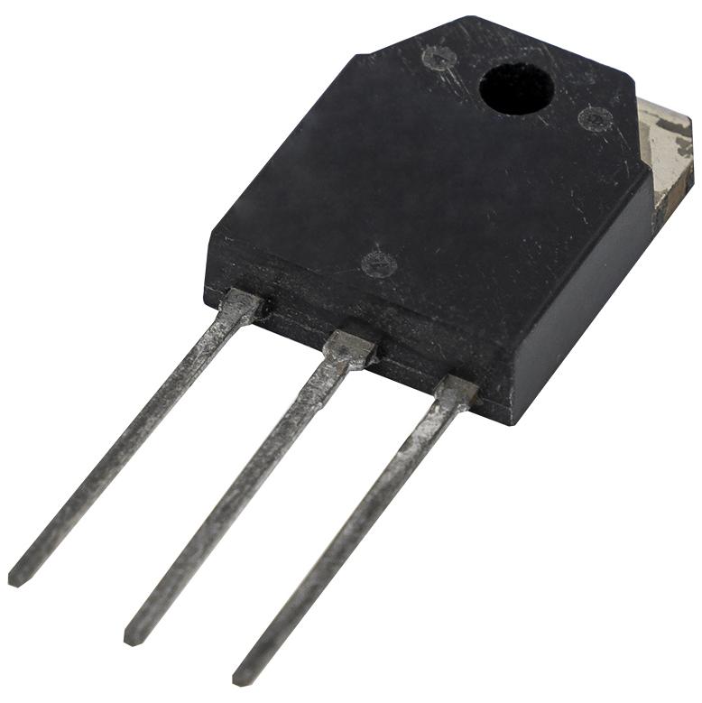 Transistor 2SC4237