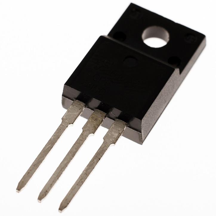 Transistor 2SC4542