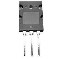 Transistor 2SD1425