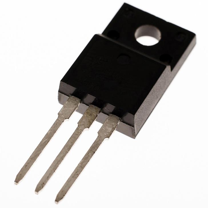 Transistor 2SD1761