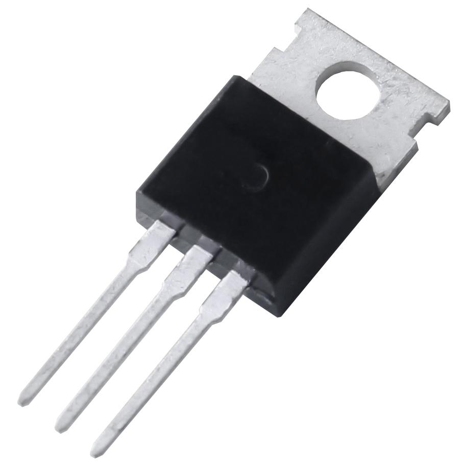 Transistor 2SD362