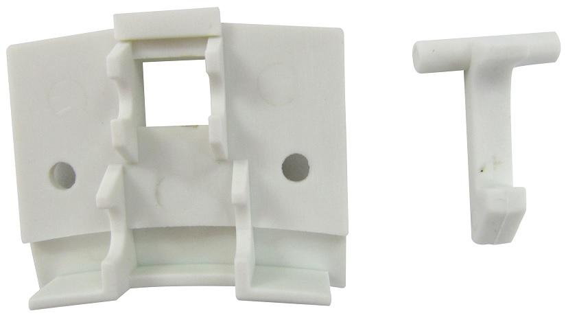 Fecho Porta Siltal 36015900