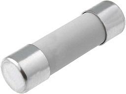 Fusivel Cerâmico Industrial aM 45A 500VAC (14x51 mm)