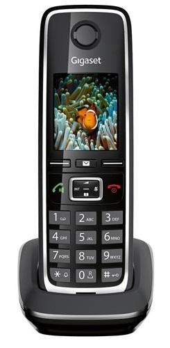 Telefone Adicional DECT C530HX - GIGASET