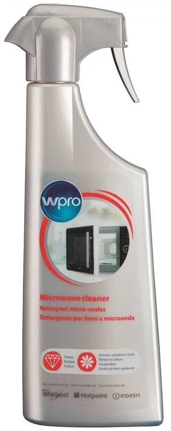 Spray de Limpeza p/ Microondas MWO111 (500ml) - WPRO
