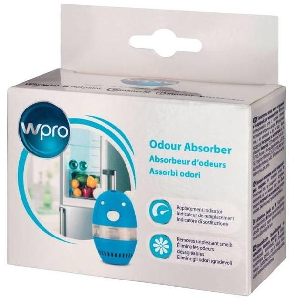 Obsorvedor de Odores p/ Electrodomésticos DEO213 - WPRO
