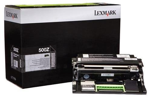 Tambor Original LEXMARK MS310 / MS312 / MS410 / MS415 / MS510 / MS610 / ...