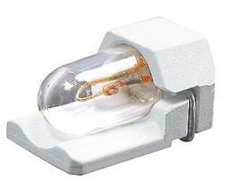Lampada SMD 3mm 6V Branca