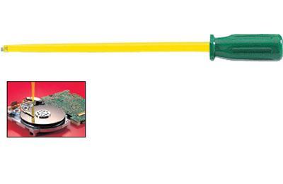 Chave de Alinhamento / Afinação - Proskit