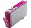 Tinteiro Compativel HP 920 XL Magenta (c/ CHIP)