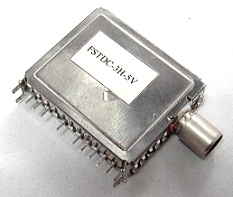 Tuner 92504-201-01