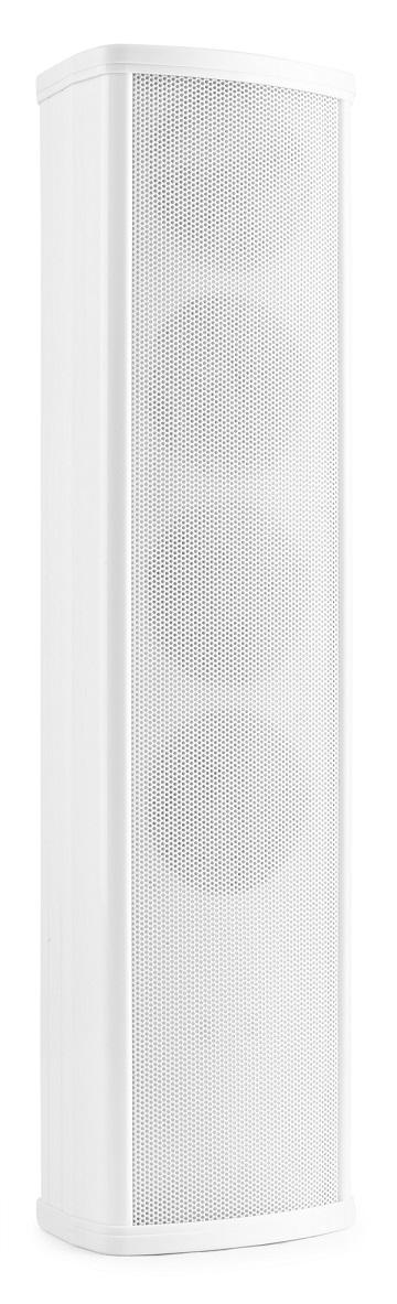 Coluna de Parede ICS4 20W 100V - POWER DYNAMICS