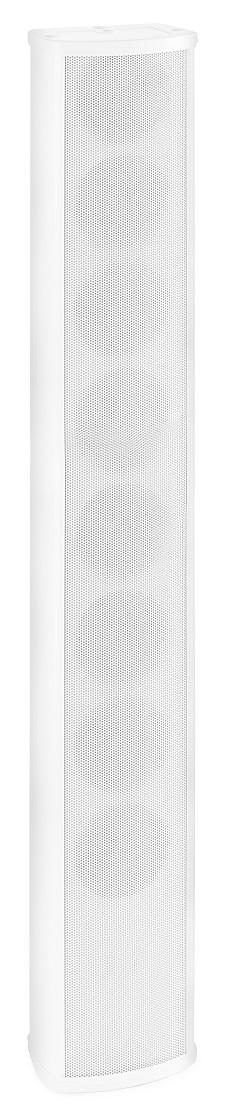 Coluna de Parede ICS8 40W 100V - POWER DYNAMICS