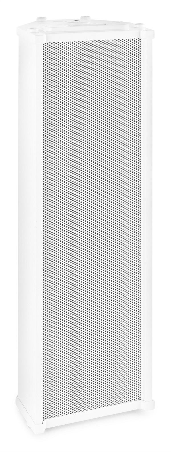 Coluna de Parede OCS3 30W 100V - POWER DYNAMICS