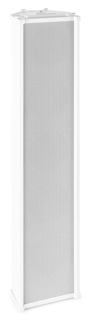 Coluna de Parede  OCS5 50W 100V - POWER DYNAMICS