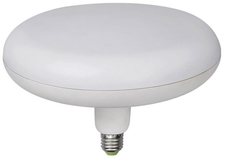 Lampada LED 220V E27 18W 6000K 1400Lm - EDM