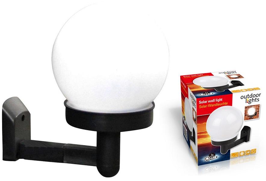 Lampada LED 220V E27 18W 3000K 1300Lm - EDM