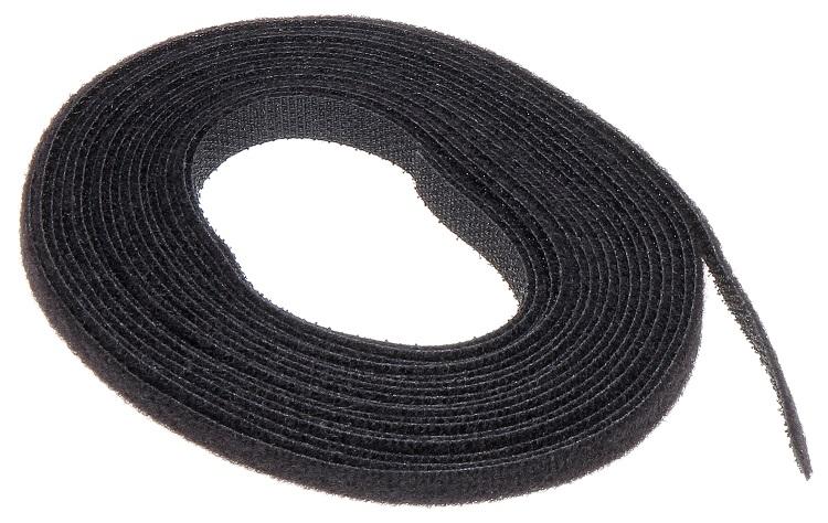 Abraçadeira de Velcro (5 mts x 10 mm) - ProFTC