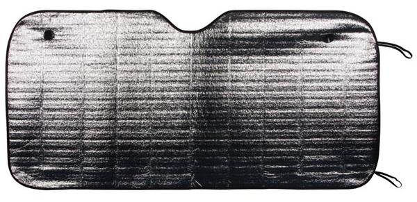 Pára-Sol (130 x 60 cm) - PEREL