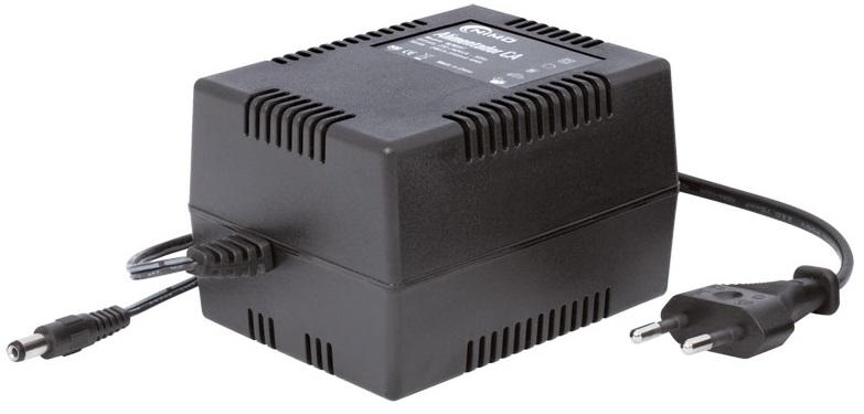 Alimentador AC-AC 12V 5A - NIMO