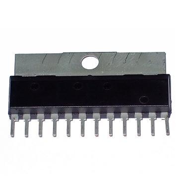Circuito Integrado AN8275