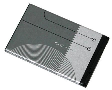 Bateria Compatível BL-4C