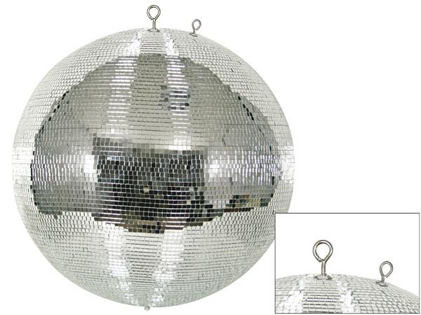 Bola de Espelhos (50cm)