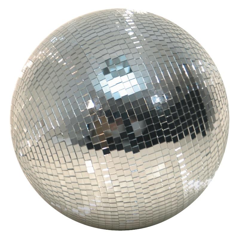 Bola de Espelhos (60cm)