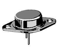 Transistor BU205