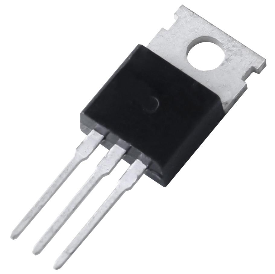 Transistor BU506