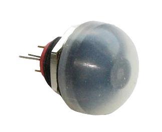 Capa Isoladora p/ Pulsadores R1396R, R1396W e R1396B