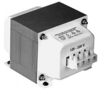 Conversor 230110V 1600~2000W (2000VA)